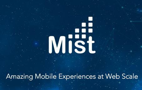 Mist.logo