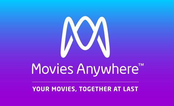 Movies.Anywhere