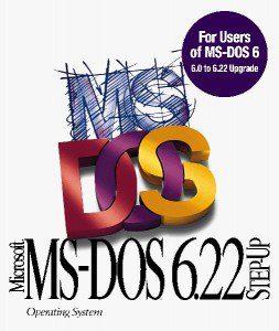 Msdos622box