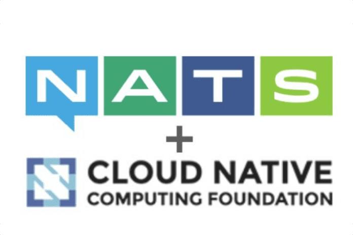 NATS CNCF