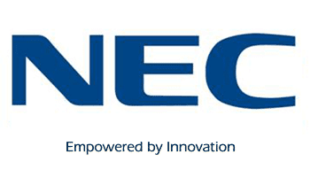 NEC Improves Networking Lineup