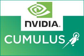 NVIDIA.Cumulus.logos