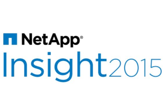 NetApp Expands Its Product Line