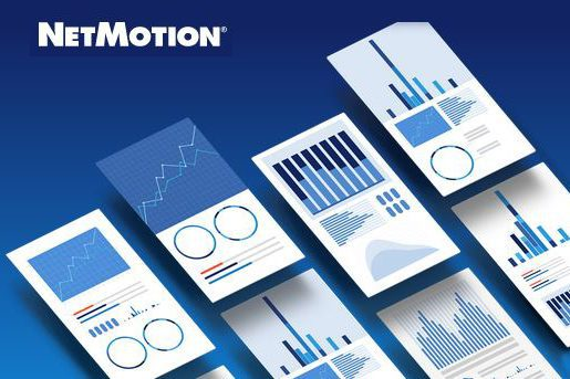 Netmotion3