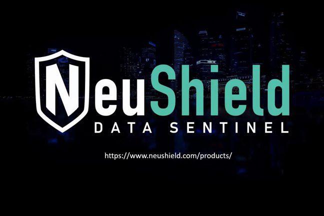 NeuShield.logo