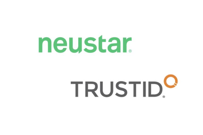 Neustar Trustid