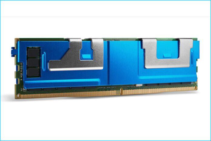 New.Intel.Optane
