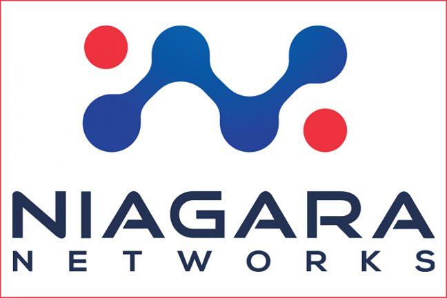 NiagaraNetworks-logo