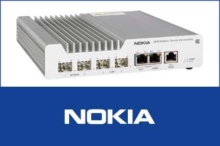 Nokia.Switch.logo