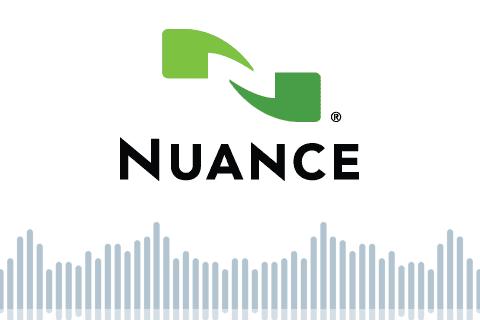 Nuance Acquires TouchCommerce