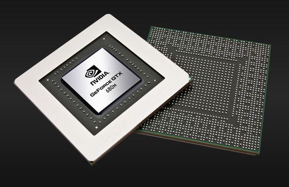 Nvidia.GPU
