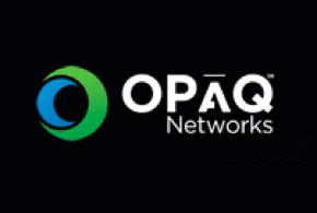 OPAQ Networks