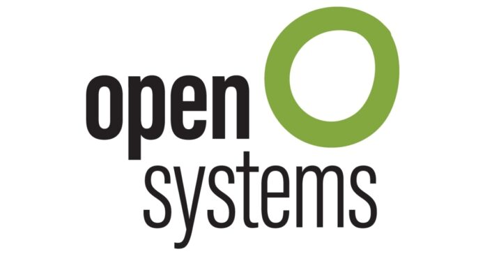 OpenSystems