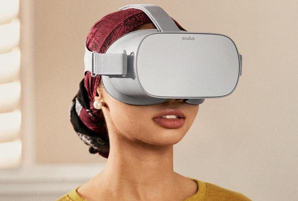 Oculus.Go