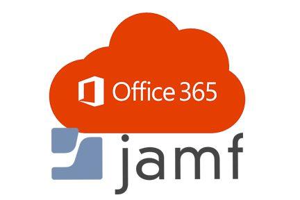 Office365.Jamf.logos