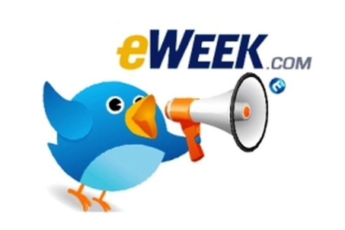 Old.eWEEK.tweetchat3cp_25