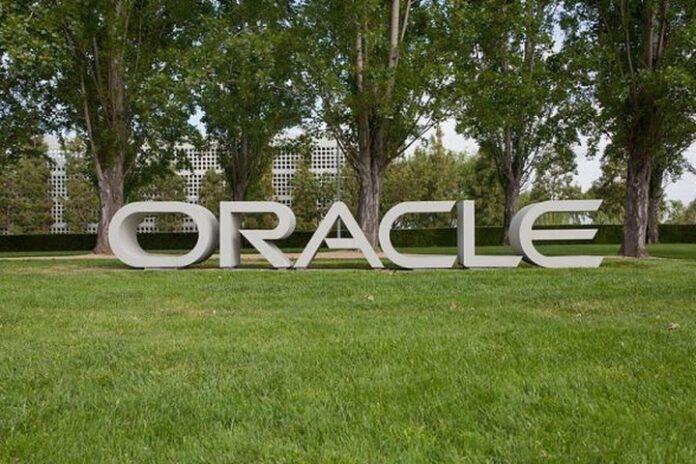 Oracle.290x195