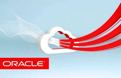 Oracle.Autonomous.Cloud
