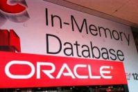 12C In-Memory Option Oracle