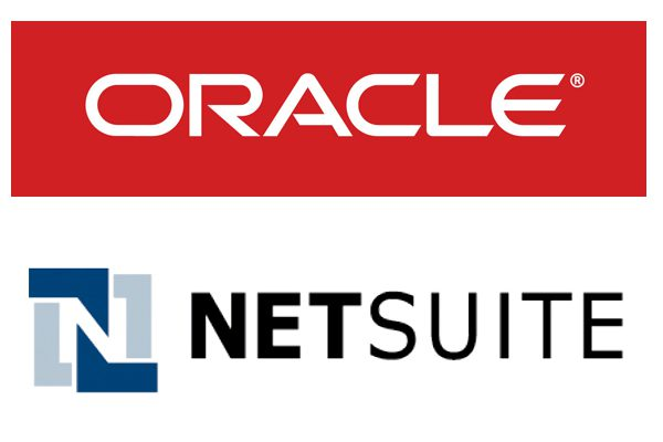Oracle.Netsuite