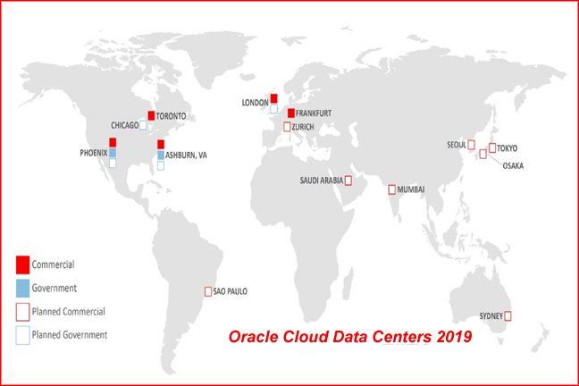 OracleDCmap2