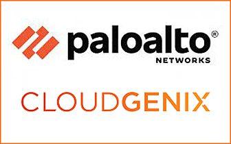 PAloAltoNetworks.Cloudgenix