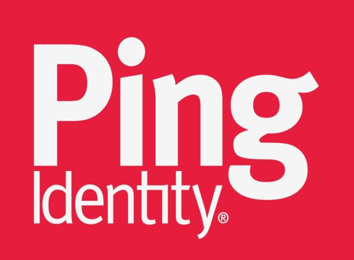 ping identity upgrade