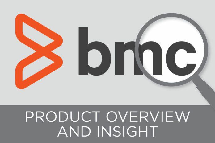 BMC.logo