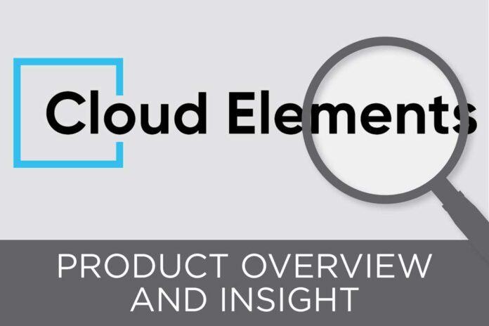 PO_CloudElements