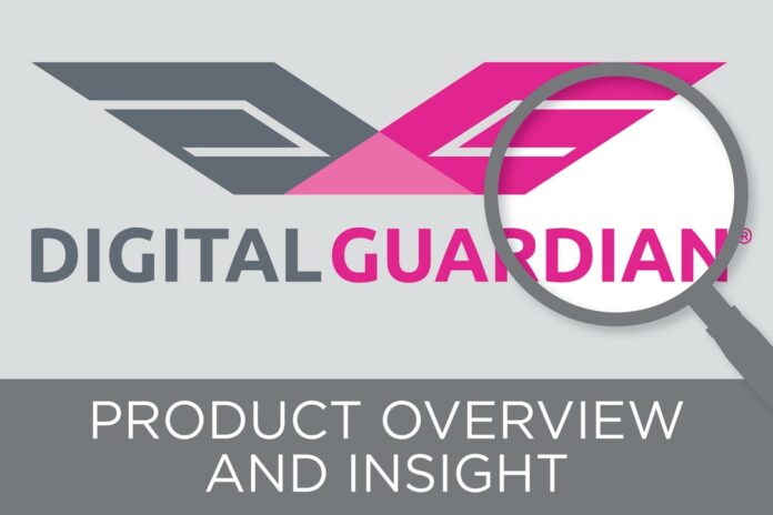 Digital.Guardian.PO-2