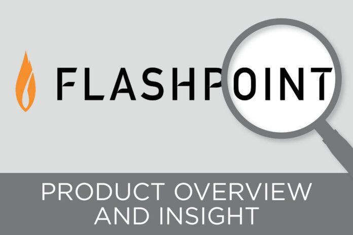 Flashpoint.PO