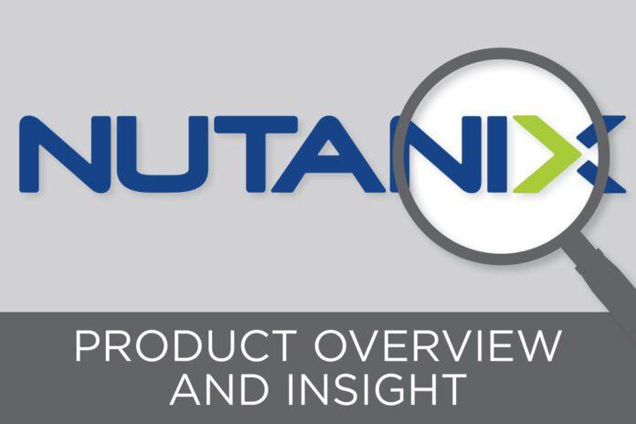 Nutanix_PO