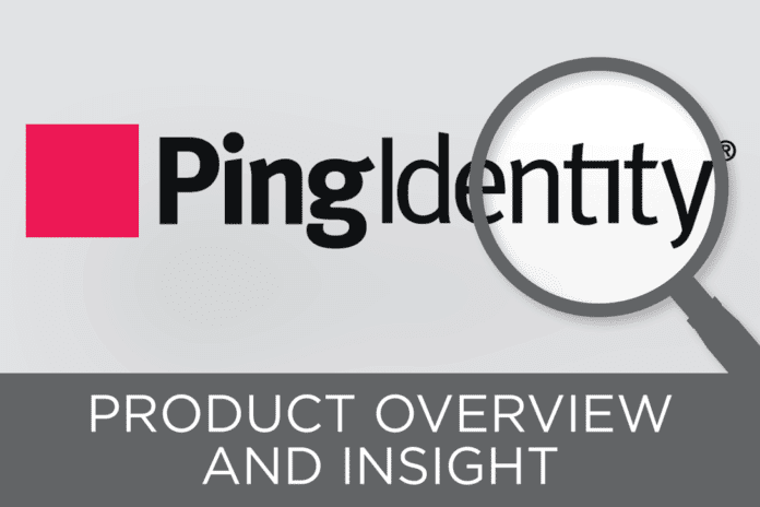 Ping Identity_PO