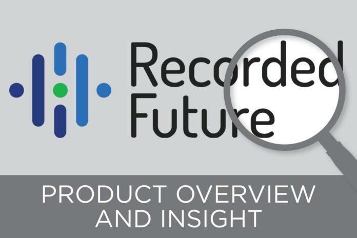 Recorded.Future.PO
