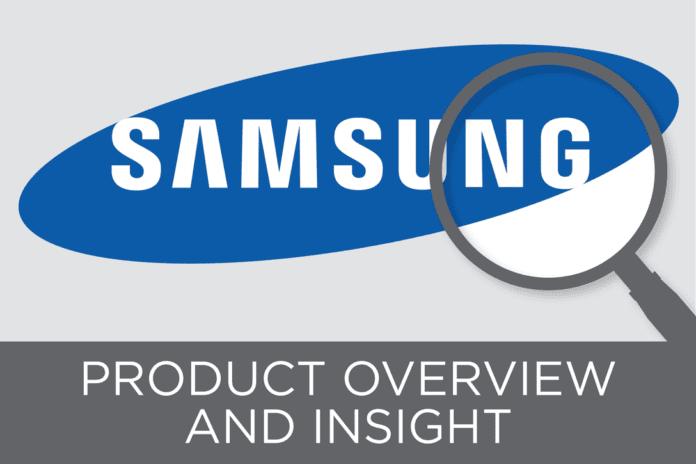 PO_Samsung