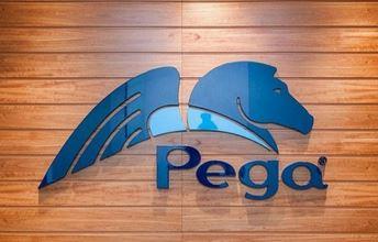 Pega.sign