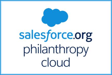 Philathropy.cloud.logo