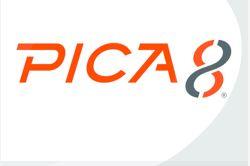 Pica8.logo