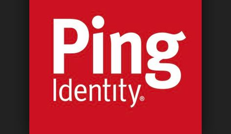 Ping.Identity.logo