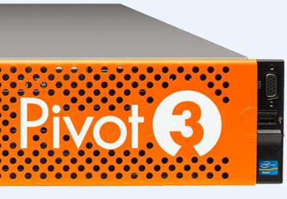 Pivot3-2