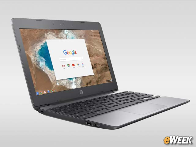 Pixel Chromebooks Also Could Be Due For an Upgrade