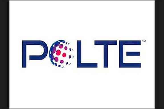 PoLTE.logo
