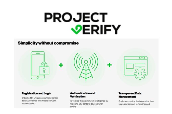 Project Verify