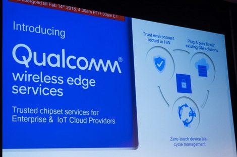 Qualcomm.Wireless.Edge
