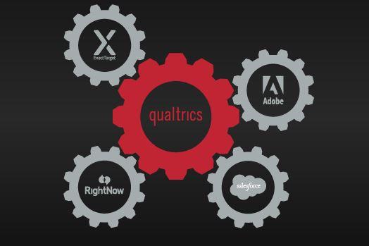 Qualtrics.logo