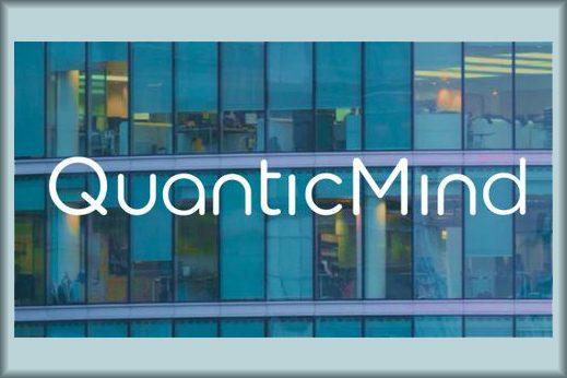 QuanticMind2
