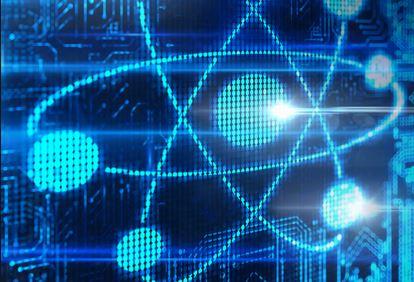 Quantum.computing