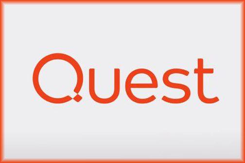Quest.logo