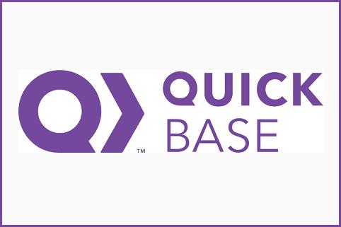 QuickBase.logo