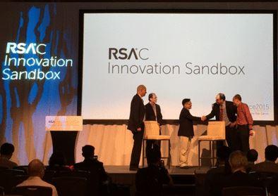 RSA.Sandbox